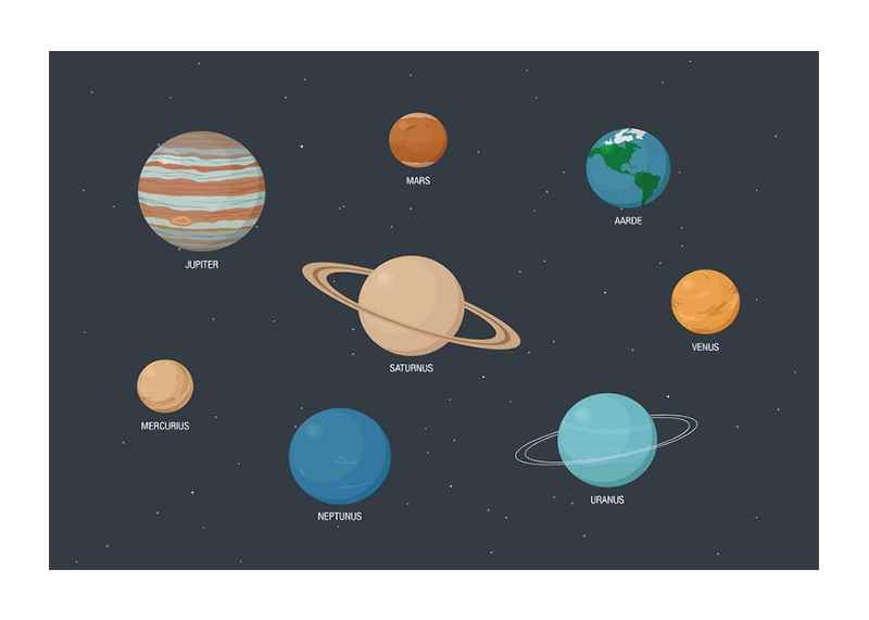 Planeten-1