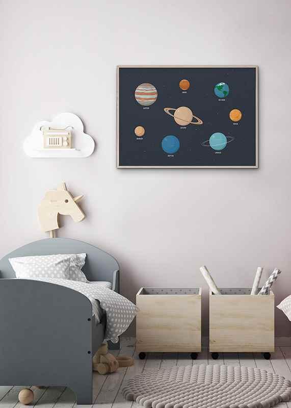 Planeten-4