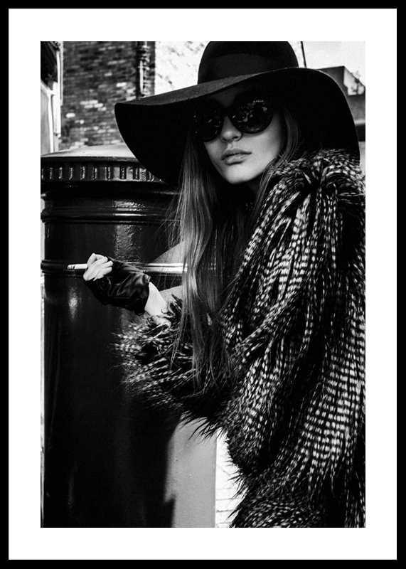 Fashion Woman-0