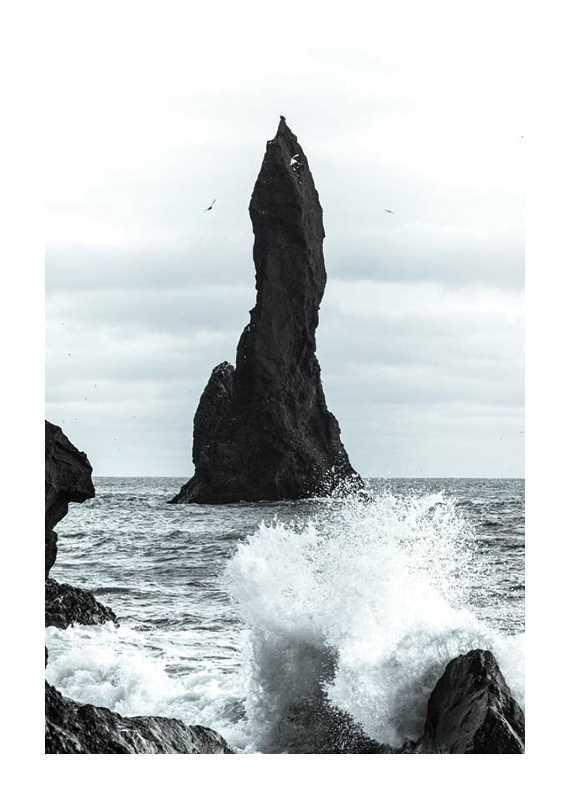 Rising Rock-1