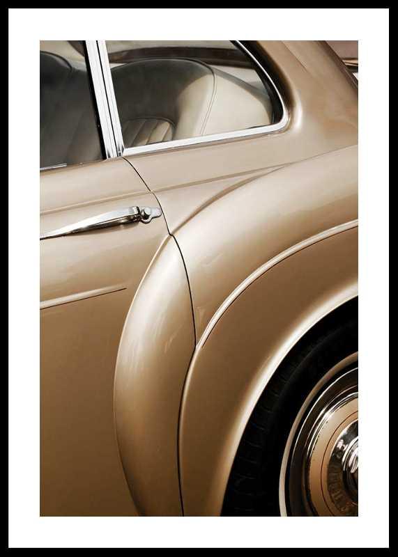Classic Car-0