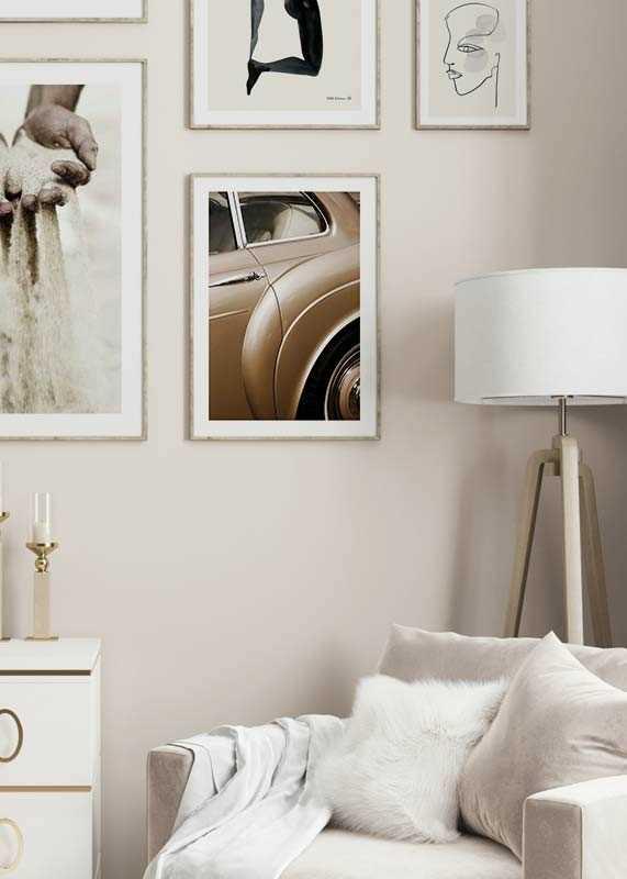 Classic Car-4