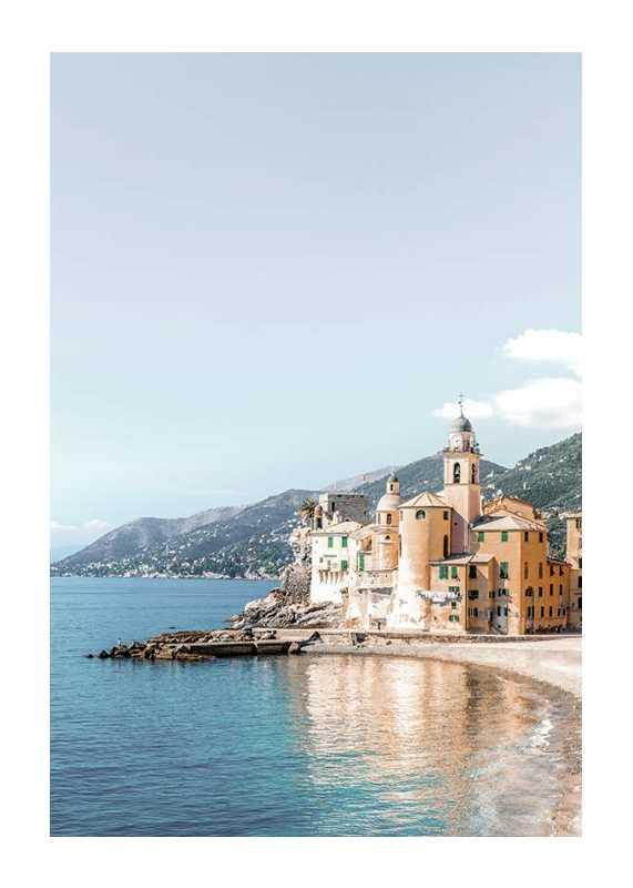 Italian Riviera-1
