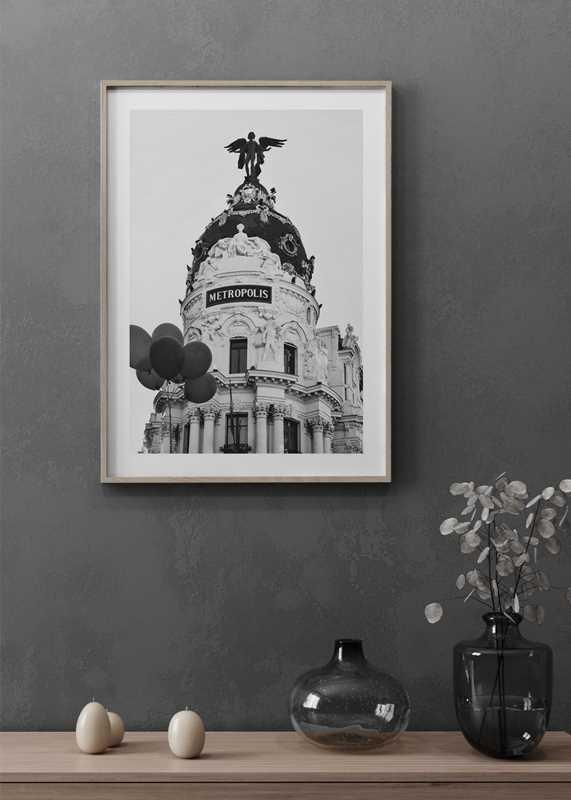 Metropolis Madrid-4