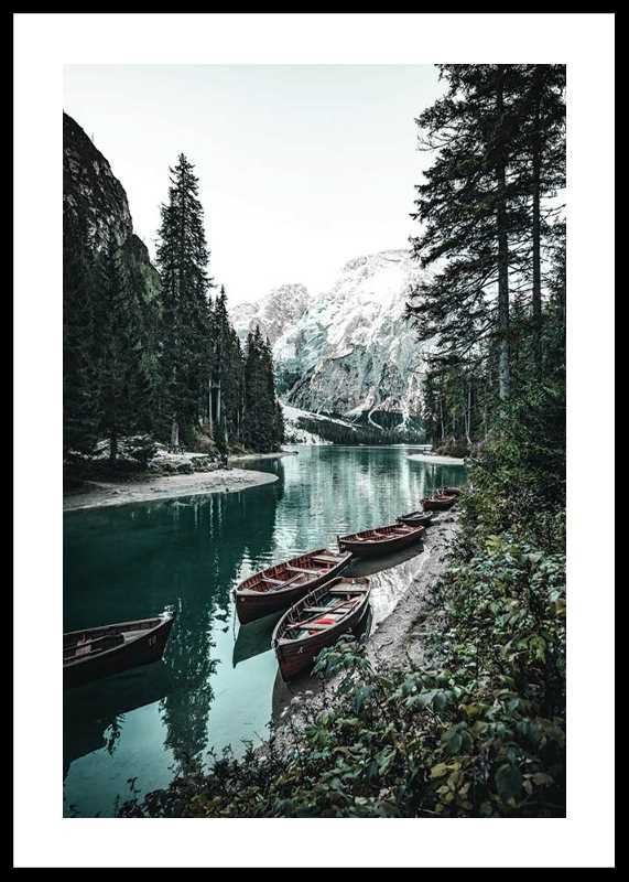 River Boats-0