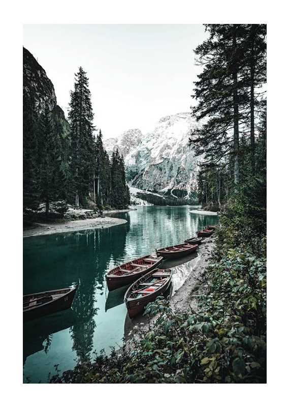 River Boats-1