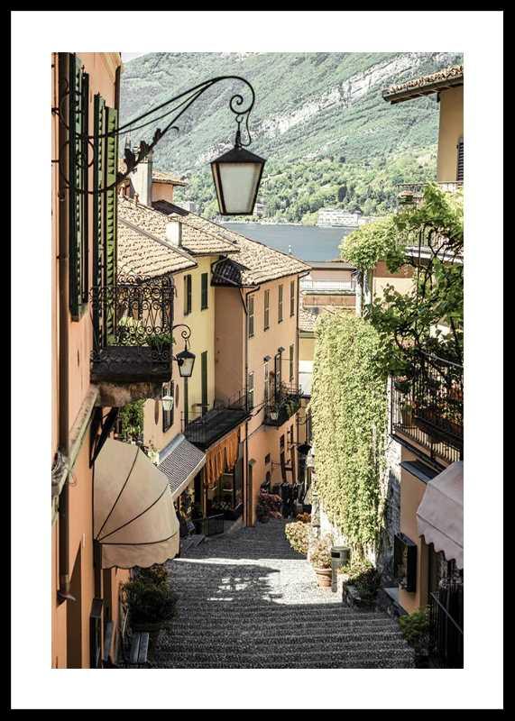 Bellagio Italy-0