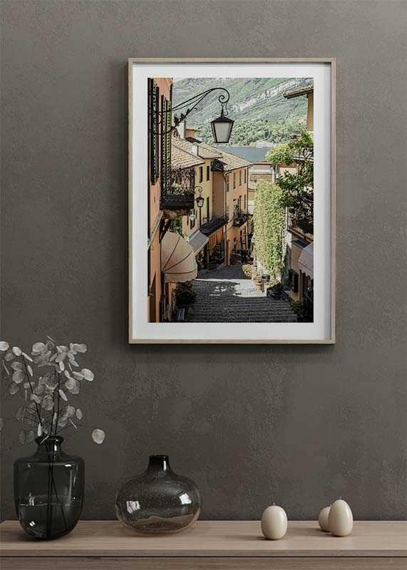 Bellagio Italy-4
