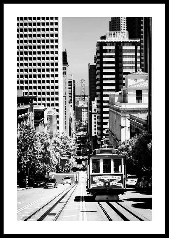California Street-0