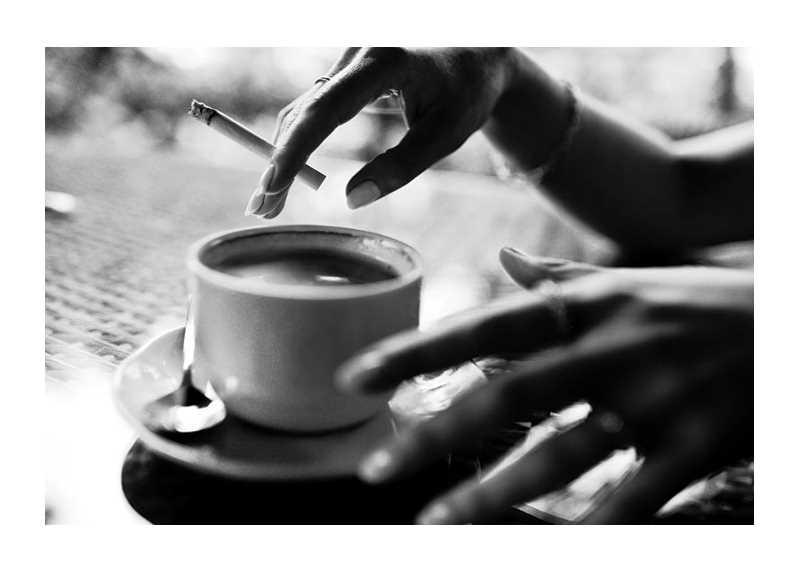 Coffee And Cigarette-1