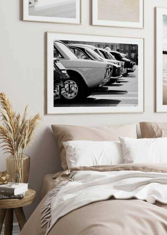 Vintage Cars-4