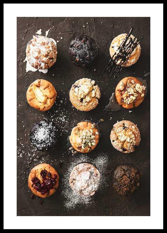 Muffins-0