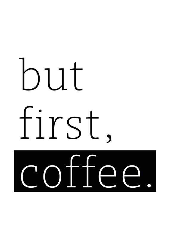 But First Coffee-1