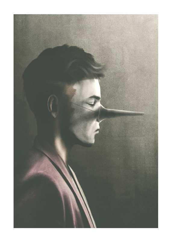 Cynical Liar-1