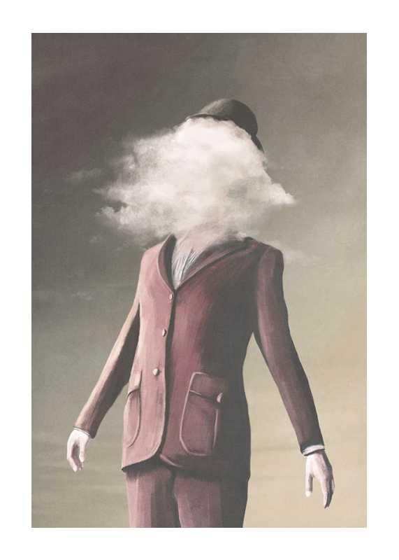 Head In Clouds-1