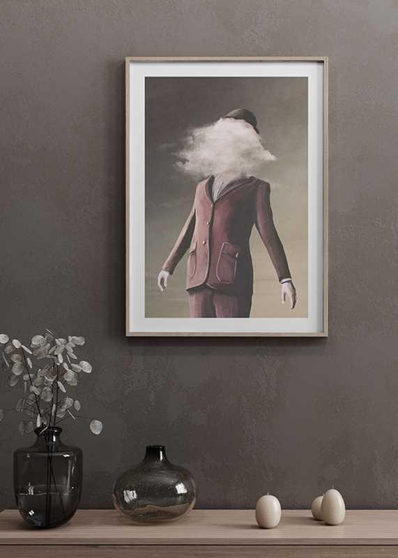 Head In Clouds-4