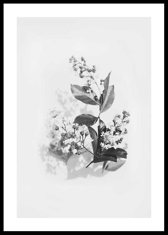 Floral arrangement No2