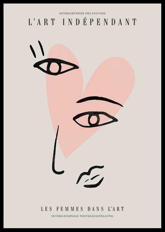 Picasso Les Femmes Dans-0