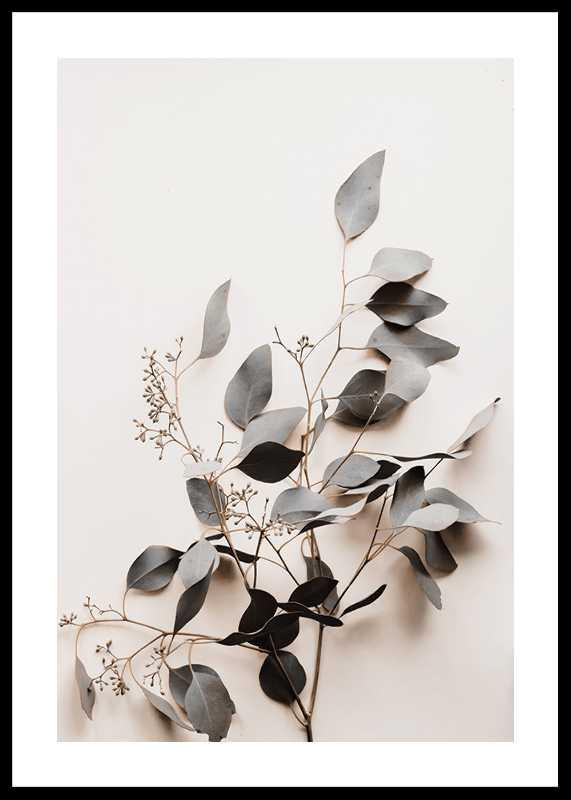 Botanical Branch-0